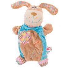Runic Dog 281219-10 Size 3 Toys Doll