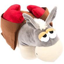 Runic Donkey 270917 Size 2 Toys Doll
