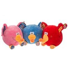 Runic Elephant 420322 Size 4 Toys Doll