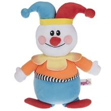Runic Musial Pantaloon Doll 1505059 Size Medium Toys Doll