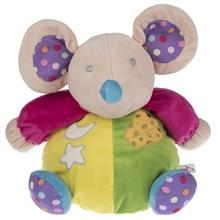 Runic Pantaloon Mouse 15050812 Size Medium Toys Doll