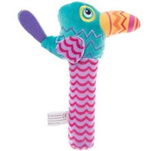 Runic Parrot 430627 Size 2 Toys Doll