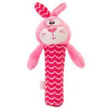 Runic Rabit 420827 Size 2 Toys Doll