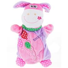 Runic Sheep 281219-10 Size 3 Toys Doll