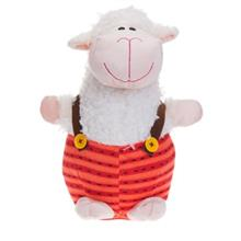 Runic Sheep 430910 Size 3 Toys Doll