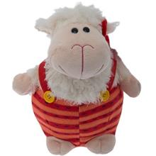 Runic Sheep 430910 Size 2 Toys Doll