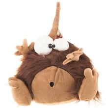 Runic Woolly Size 2 Toys Doll