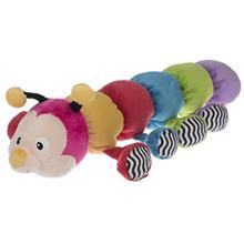 Runic Worm 15050418 Size Large Toys Doll