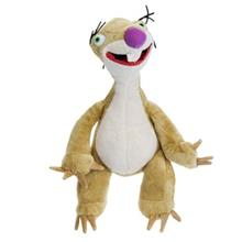 Sid Size 3 Toys Doll