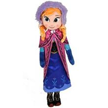 Simba Anna Toys Doll Size Medium