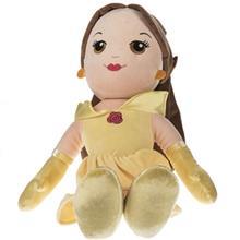 عروسک پوليشي سيمبا مدل Belle سايز بزرگ