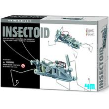 4M Insectoid