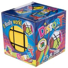 Farther Creation Disport Cube 1002 Size 3x3x3 Rubik