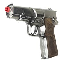 Gonher Police Gun Toys Guns 125
