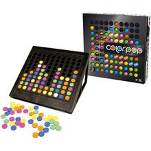 GiGamic Color Pop Intellectual Game