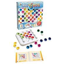 Smart Games Anti Virus Intellectual Game