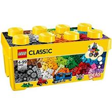 لگو سري Classic کد 10696