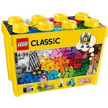 لگو سري Classic کد 10698