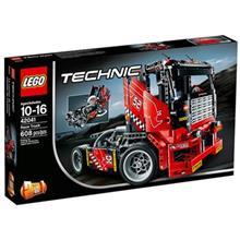 Lego Technic 42041 Toys