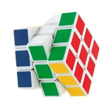 Magic Cube Elite Edition 8011 Size 3x3x3 Rubik