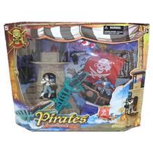 Chapmei Pirates 505131 Military Toys