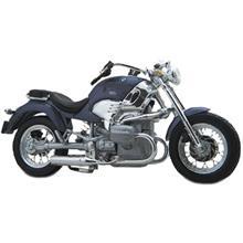 موتور بازي مايستو مدل BMW R1200C