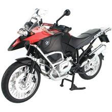 Maisto BMW R1200GS Toys Motorcycle