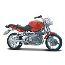 Maisto Bmw R1100R Toys Motorcycle