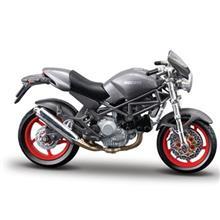 موتور بازي مايستو مدل Ducati Monster S4