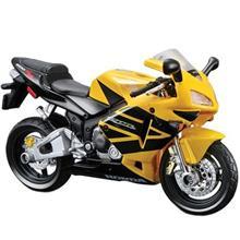 موتور بازي مايستو مدل Honda CBR 600RR