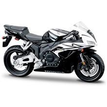 موتور بازي مايستو مدل Honda CBR1000RR-1-18
