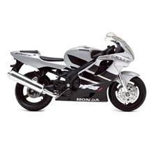 موتور بازي مايستو مدل Honda CBR600F4i