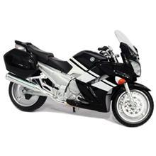 موتور بازي مايستو مدل Yamaha FJR 1300