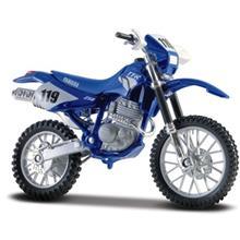 موتور بازي مايستو مدل Yamaha TT-R250