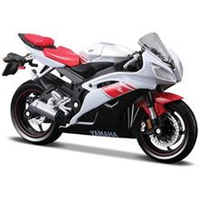موتور بازي مايستو مدل Yamaha YZF-R6