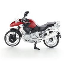 Siku BMW R1200 GS Toys