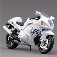 موتور بازي مايستو مدل Suzuki GSX 1300R