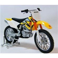 موتور بازي مايستو مدل Suzuki RM-Z 250