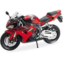 Welly Honda CBR1000RR Toys Motorcycle