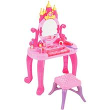 Piano Tocador 661-36 Toys Make Up Table