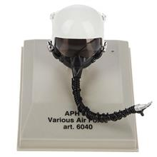 Pilot Helmet Amour Collection Various Air Force 6040