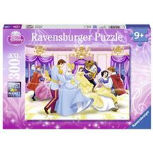 RavensburgerDance of the Princesses 300Pcs Puzzle