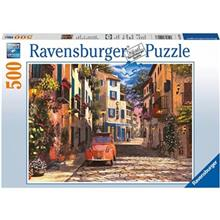 Ravensburger Heart of Southern France 500Pcs Puzzle