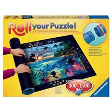 Ravensburger Puzzle Roll 17956 Toys Puzzle