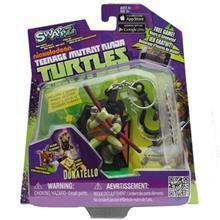جاسوییچی لاکپشتهای نینجا سوآپس مدل Donatello 12314