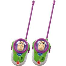 IMC Toys Toy Story 140646 Walkie Talkie