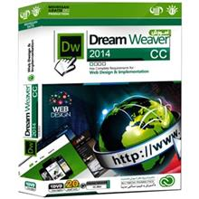 Mehregan and Datis Dream Weaver CC 2014 Software Computer