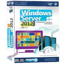 Mehregan and Datis Windows Server 2012 Software Computer