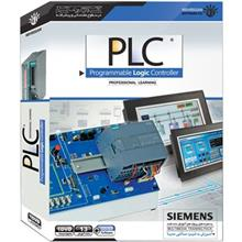 Mehregan PLC S5/S7 Software Computer