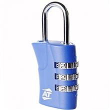 American Tourister Combination Lock Z19-005